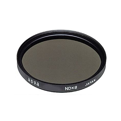 Sony 49mm Front Lens Cap Alcf49s hoya 49mm neutral density ndx8 0 9 filter 240664933300