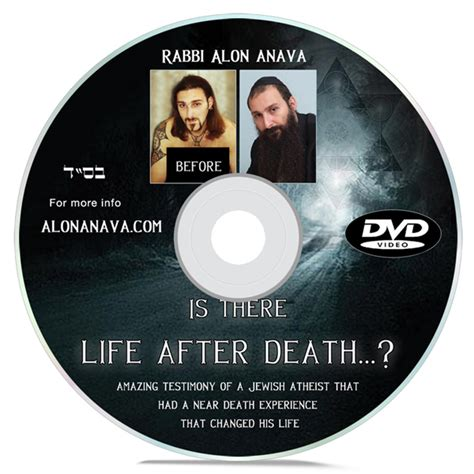 format dvd to cd atzmut order dvds and cds