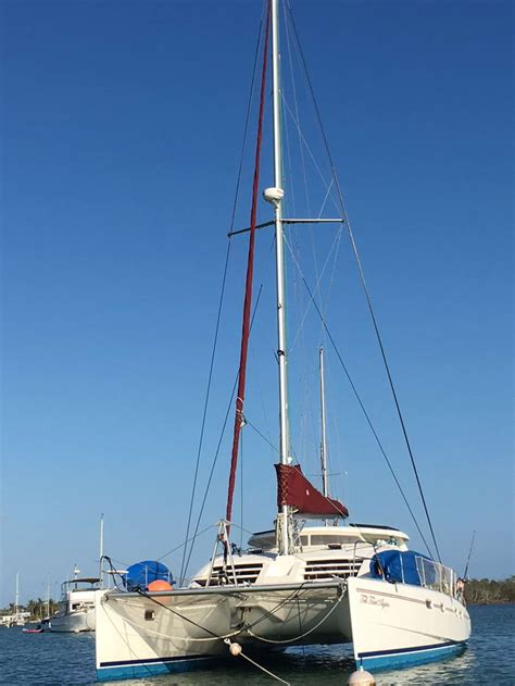 catamaran for sale by owner usa leopard 43 for sale by owner catamaran for sale in florida
