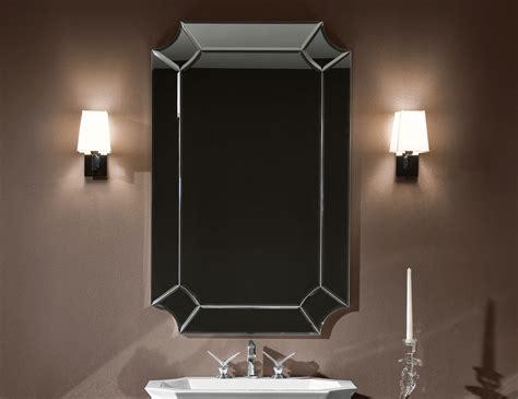 high end bathroom mirrors sda070 high end italian mirror in mirror