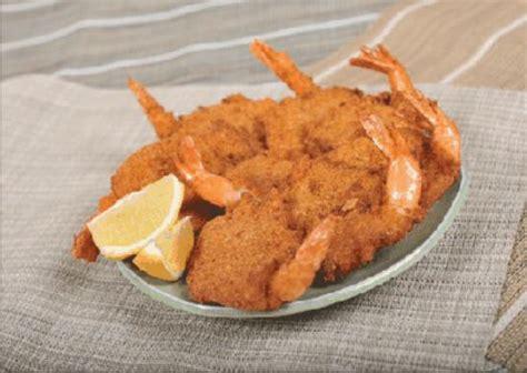 Shrimp Cutlet shrimp cutlet picture of golden hakka restaurant toronto tripadvisor
