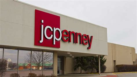 jc penney q1 comps home sees growth