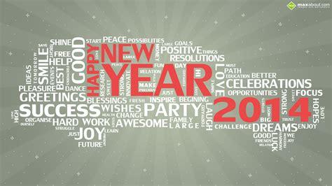 new year period 2014 happy new year 2014