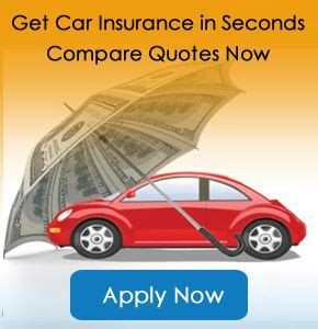 How To Get Cheap Car Insurance Quote Without Deposit   Car