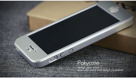 Ipaky Iphone5 5s Murah iphone 5 5s se 6 6s plus ipaky 360 end 12 21 2018 3 15 pm