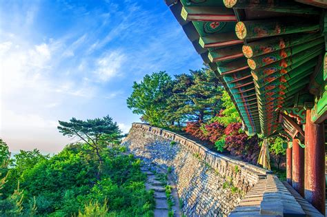 gwangju travel lonely planet