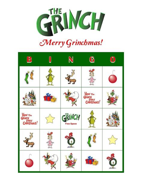 printable grinch stickers dr seuss the grinch who stole christmas personalized