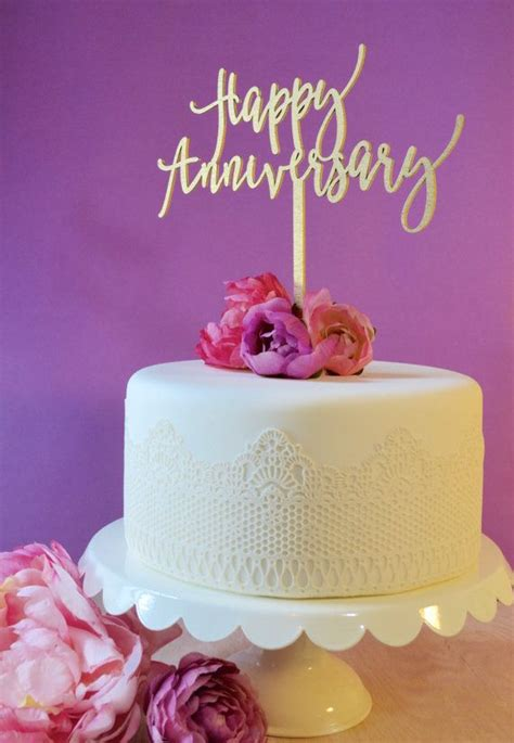 Wedding Anniversary Greeting Cake by 96 Best Images About Event Happy Anniversary On