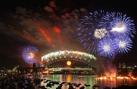 best restaurant new year sydney top 5 destinations for the new year countdown hong kong