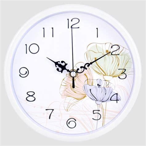 best modern wall clocks best 25 white wall clocks ideas on pinterest modern wall