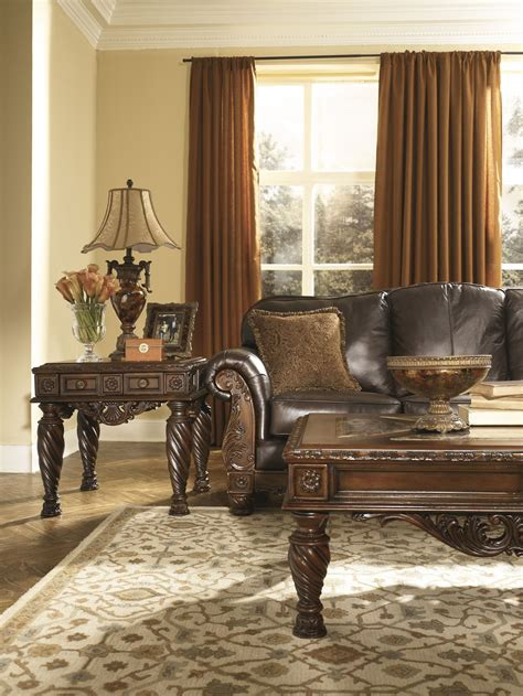 north shore dark brown sofa north shore dark brown sofa 2260338 ashley furniture