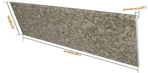 Hton Bay Laminate Countertop by Home Depot Prefab Countertops 28 Images Kitchen