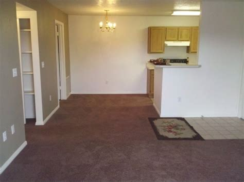1 bedroom apartments in st george utah canyon pointe rentals st george ut apartments com