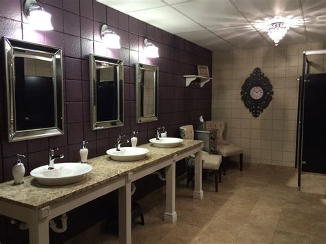 restroom design 1000 commercial bathroom ideas on pinterest restroom