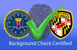 Level Two Background Check Florida Florida Level 2 Background Check Gooding County