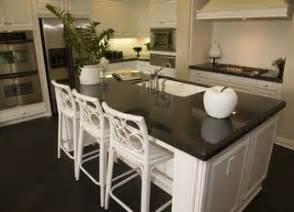 4 seat kitchen island dadka modern home decor and space saving furniture for