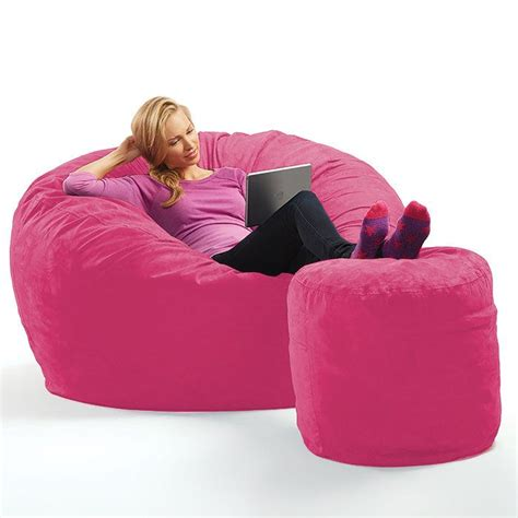 bean bag theatre nottingham 1000 images about new furniture for the house on