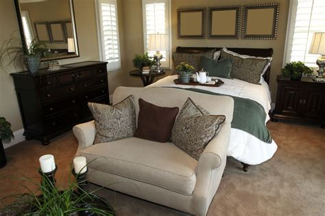 50 professionally decorated master bedroom designs photos bedroom with old fashioned claw foot bed frame matching