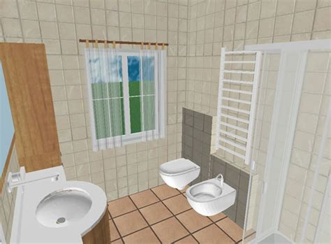 3d bathroom design software software for 3d bathroom design planet of home design and luxury interior