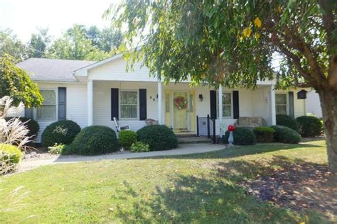 52 johnson ave mount sterling ky 40353 home for sale