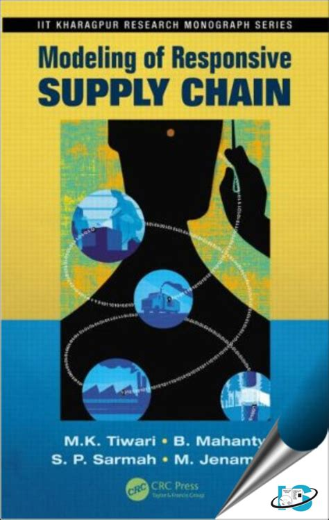 Operations Management Sustainability And 12th Edition Ebook Principles Of Supply Chain Management Rapidshare