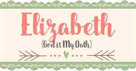 elizabeth on the bathroom floor elizabeth on the bathroom floor meaning thefloors co