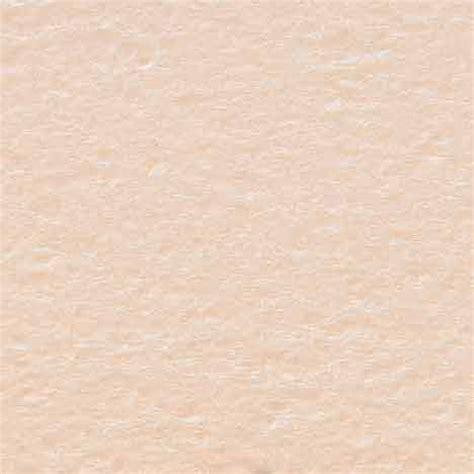 top 28 what is eggshell finish i am a painter choosing sheen maison de pax greensboro