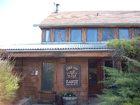 deer run bed and breakfast deer run ranch bed and breakfast updated 2017 prices b b reviews carson city nv