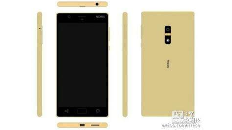 best specification smartphone nokia upcoming best android smartphones in 2018 price