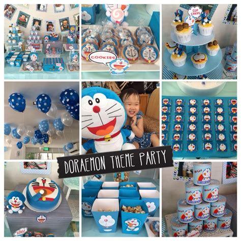 themes doraemon mobile9 242 best doraemon images on pinterest doraemon party