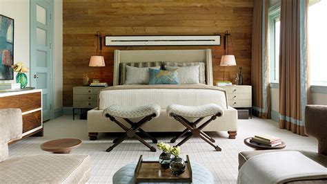 best room accessories design tips from the world s best hotels