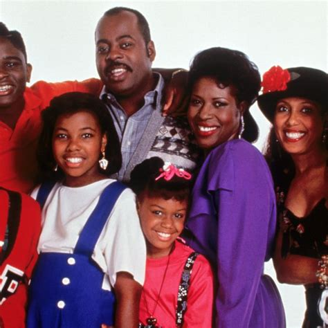 family matters family matters characters pictures to pin on