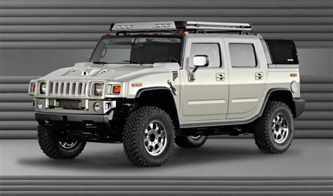 rank hummer car pictures 2003 hummer h2 with gm