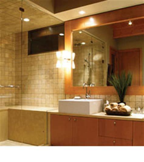 unique bathroom bathroom ceiling light fixtures 19 most inspiring flush bathroom ideas bathroom lighting mirrors vanity lights ad cola lighting