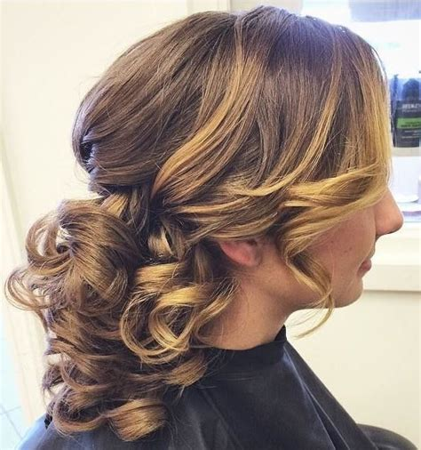 hairstyles hair cuttery holiday party hairstyles the official blog of hair cuttery