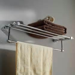 ideas design wall mounted towel rack variety of