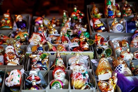 blown ornaments from germany blown german glass ornaments from on the