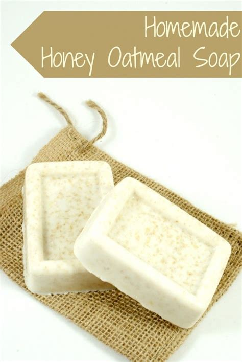 1000 ideas about oatmeal soap on soaps