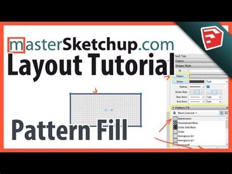 layout sketchup tutorial italiano sketchup tutorial the google su channel