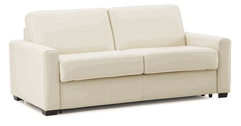 Palliser Sofa Bed Palliser Roommate Sofa Bed