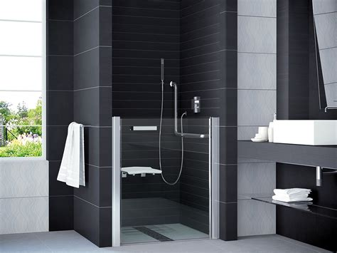 duschkabine behindertengerecht dusche behindertengerecht 80 x 99 cm duschabtrennung