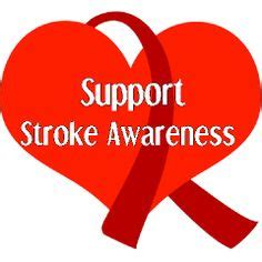 stroke awareness color stroke awareness on diff rent strokes