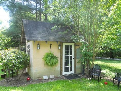 Cinder Block Storage Shed by 30 Best Images About She Shed Backyard Cottage On