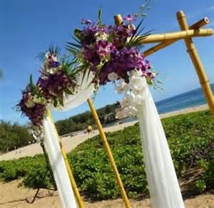 decora 231 227 o e projetos decora 199 195 o bambu para casamento