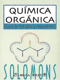 libro arguably libro quimica organica wade