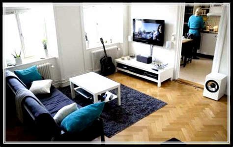 home decorating tips for small spaces smart tricks for home decorating ideas for small homes