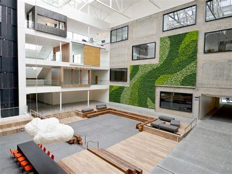 home designer interiors mac airbnb s new headquarters airbnb airbnb new headquarters airbnb office apple headquarters