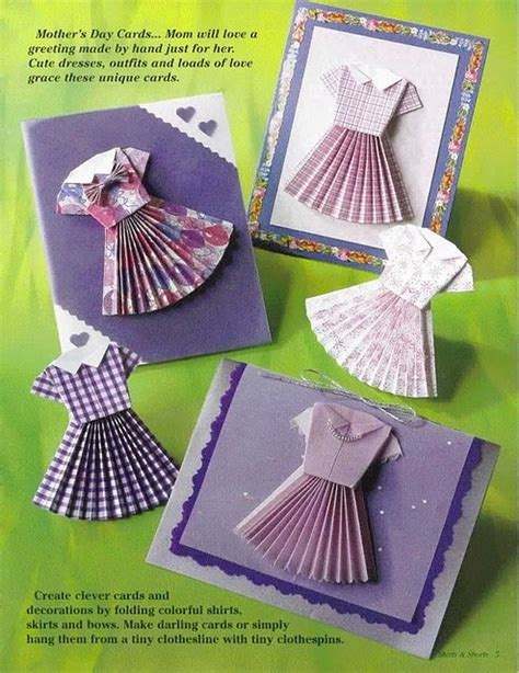 origami gryphon tutorial 17 best images about creative ladies cards on pinterest