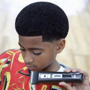 1 year black boys hair cuts 60 easy ideas for black boy haircuts for 2017 gentlemen