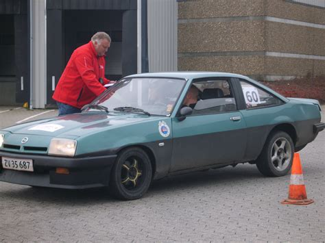 opel manta 1980 opel manta related images start 400 weili automotive network